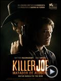 Foto : Killer Joe - Matador de Aluguel Trailer Legendado
