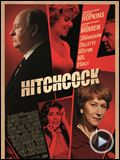 Foto : Hitchcock Trailer Legendado