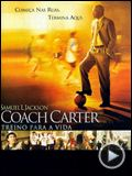 Foto : Coach Carter - Treino para a Vida Trailer Original