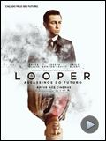 Foto : Looper - Assassinos do Futuro Trailer Original