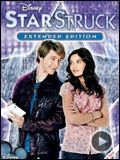 Foto : StarStruck - Meu Namorado  uma Superestrela Trailer Original