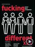 Foto : Fucking Different XXX Trailer Original