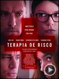 Foto : Terapia de Risco Trailer Legendado