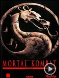 Foto : Mortal Kombat Trailer Original