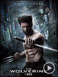 Foto : Wolverine: Imortal Trailer Legendado
