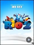 Foto : Rio 2 Teaser Original