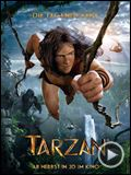 Foto : Tarzan Trailer Original