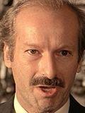Umberto P. Quintavalle