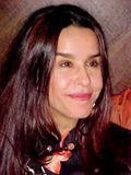 Lucélia Santos