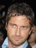 Gerard Butler