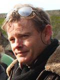 Stephan Elliott