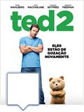 Foto : Ted 2