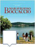 Foto : Maravilhoso Boccaccio