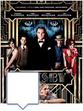 Foto : O Grande Gatsby
