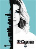 Foto : Grey's Anatomy