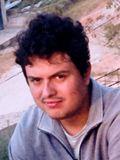 Affonso Uchoa