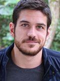 Marco Pigossi