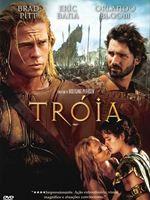 Tróia
