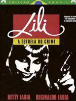 Lili, A Estrela do Crime