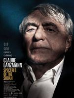 Claude Lanzmann: Espectros do Shoah