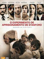 O Experimento de Aprisionamento de Stanford