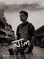 Jim: A História de James Foley