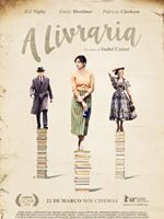 A Livraria