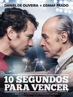 10 Segundos para Vencer Trailer