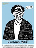 Por que Somos Criativos?