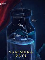 Vanishing Days