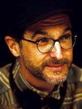 Martin Brest