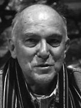 Antonio Carlos da Fontoura