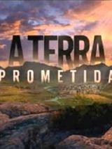 Assistir A Terra Prometida Online Todas as Temporadas Dublado e Legendado