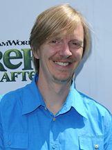 Andrew Adamson