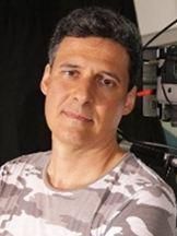 Roberto Santucci