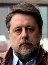 Vitaly Mansky