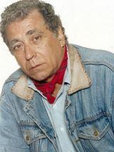 Neville D'Almeida