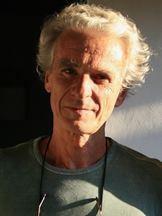 Andrea Tonacci