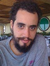 Ricardo Pretti
