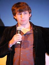 Peter Cornwell (II)