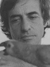 Joaquim Pedro de Andrade
