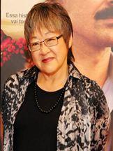 Tizuka Yamasaki