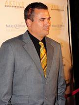 Daniel Zirilli