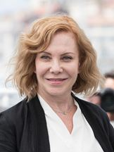 Cecilia Roth