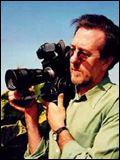 Ross McElwee