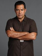Carlos Gómez (II)