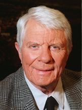 Peter Graves