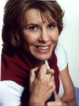 Sandra Werneck