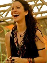 Nathalia Dill