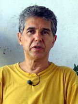 Silvio Da-Rin